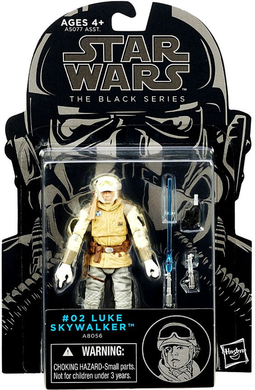 """C-3PO Star Wars The Saga 2 Collection 3 3//4/"""" inch Action Figure #17 2006"""