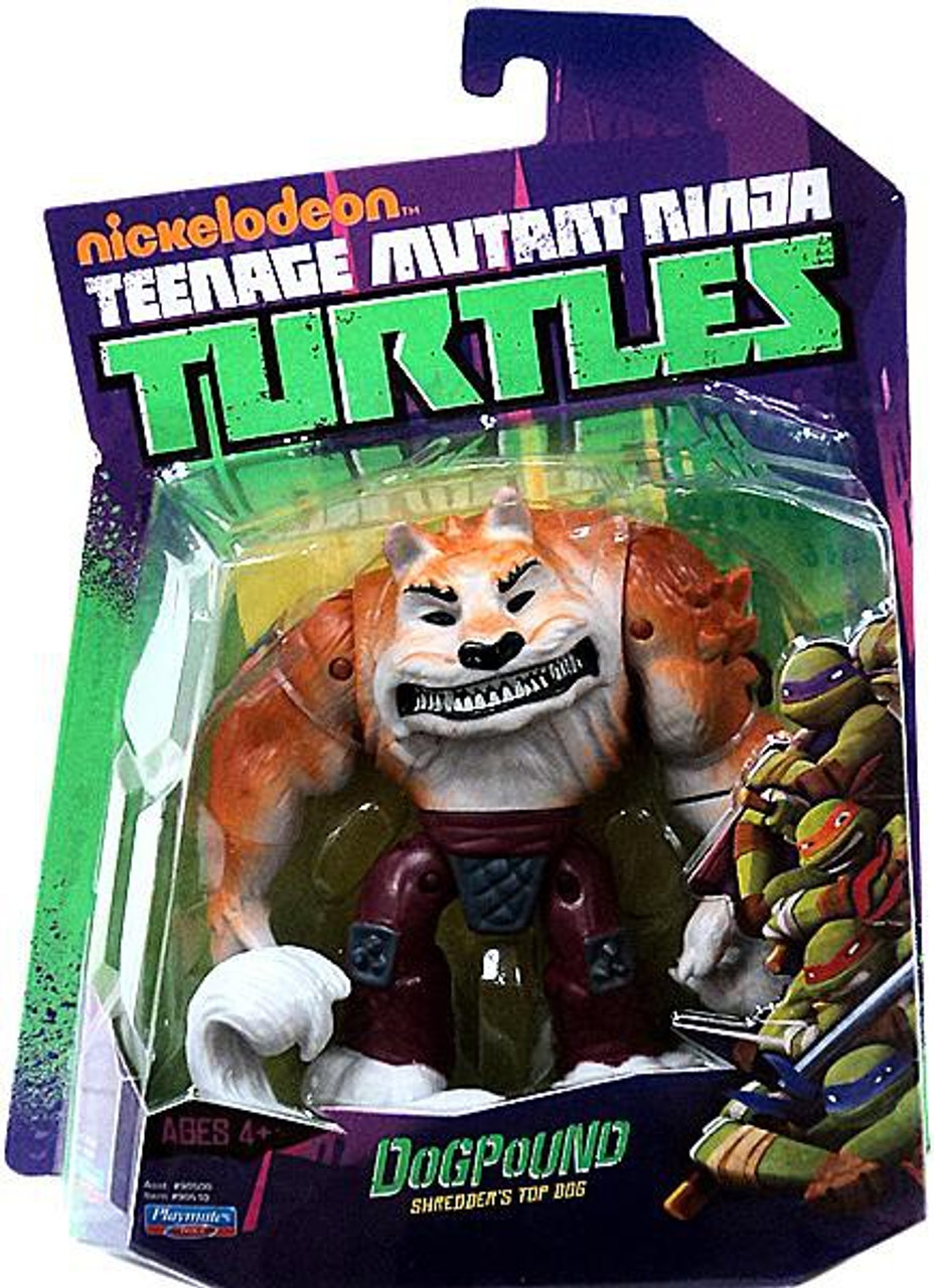 Teenage Mutant Ninja Turtles TMNT Half Shell Heroes Bebop ... | 1280x928