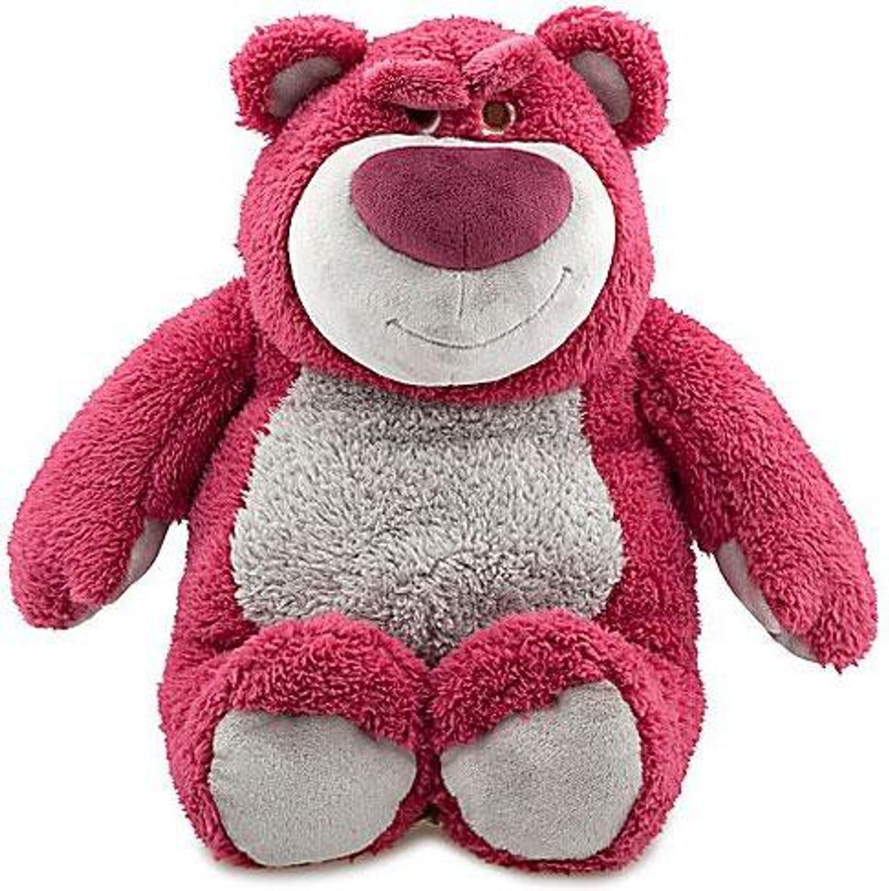 Goo Goo Moving Wobbly Googly Eyes Soft Toy Teddy Doll Making  FAST DISPATCH