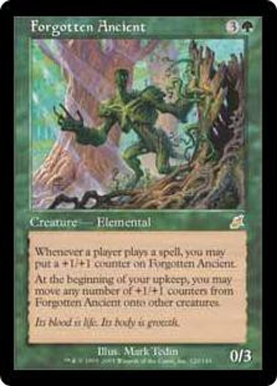 MTG Magic The Gathering Single Cards Scourge