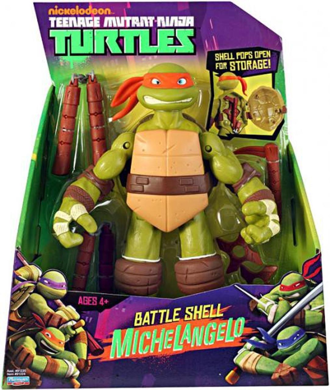 103 Best tnmt images | Ninja turtles, Teenage mutant ninja turtles, Ninja  turtles art | 1280x1082