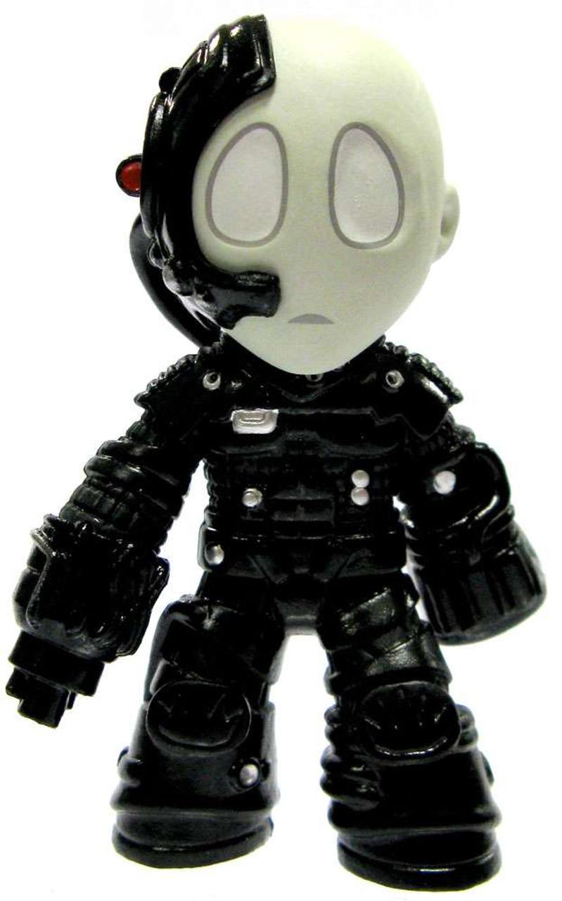 Loose Funko Mystery Minis Sci Fi Series 2 Fifth Element Leeloo Vinyl Figure
