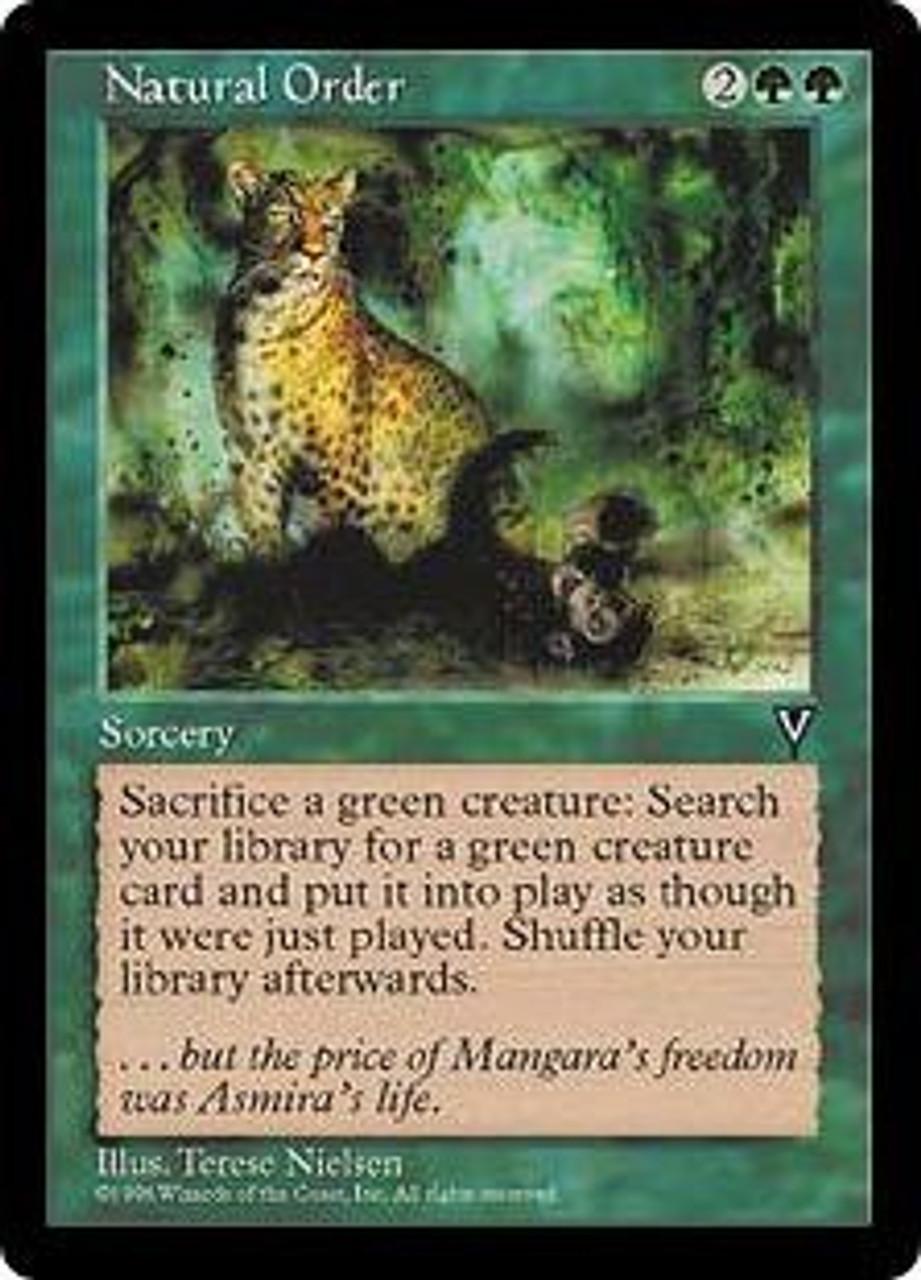 MTG magic cards 1x x1 Light Play English Goblin Recruiter Visions