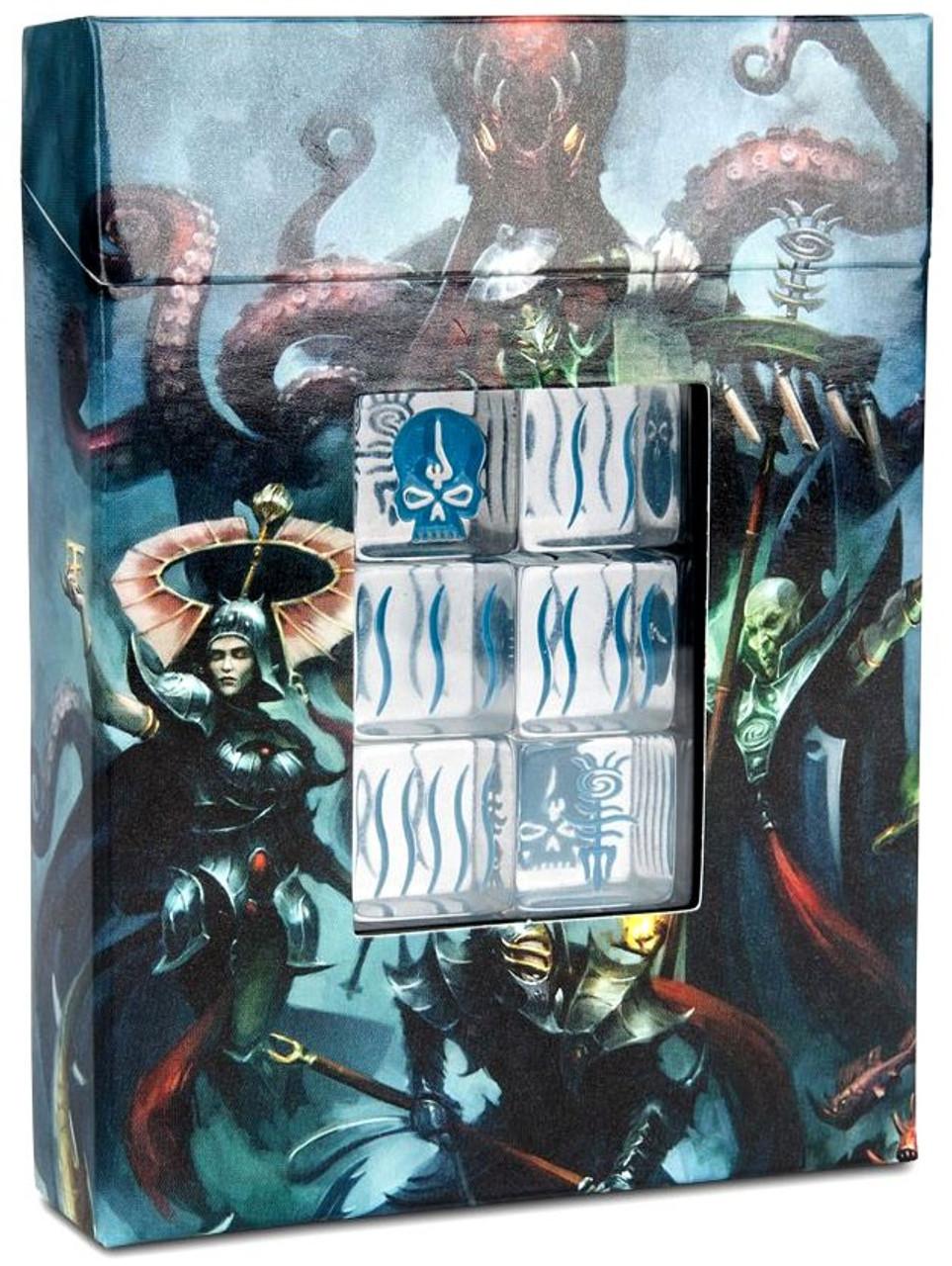 Artículos especiales Batman el caballero oscuro trilogía 5471 1//18 Batmobile bat-pod X la estera...