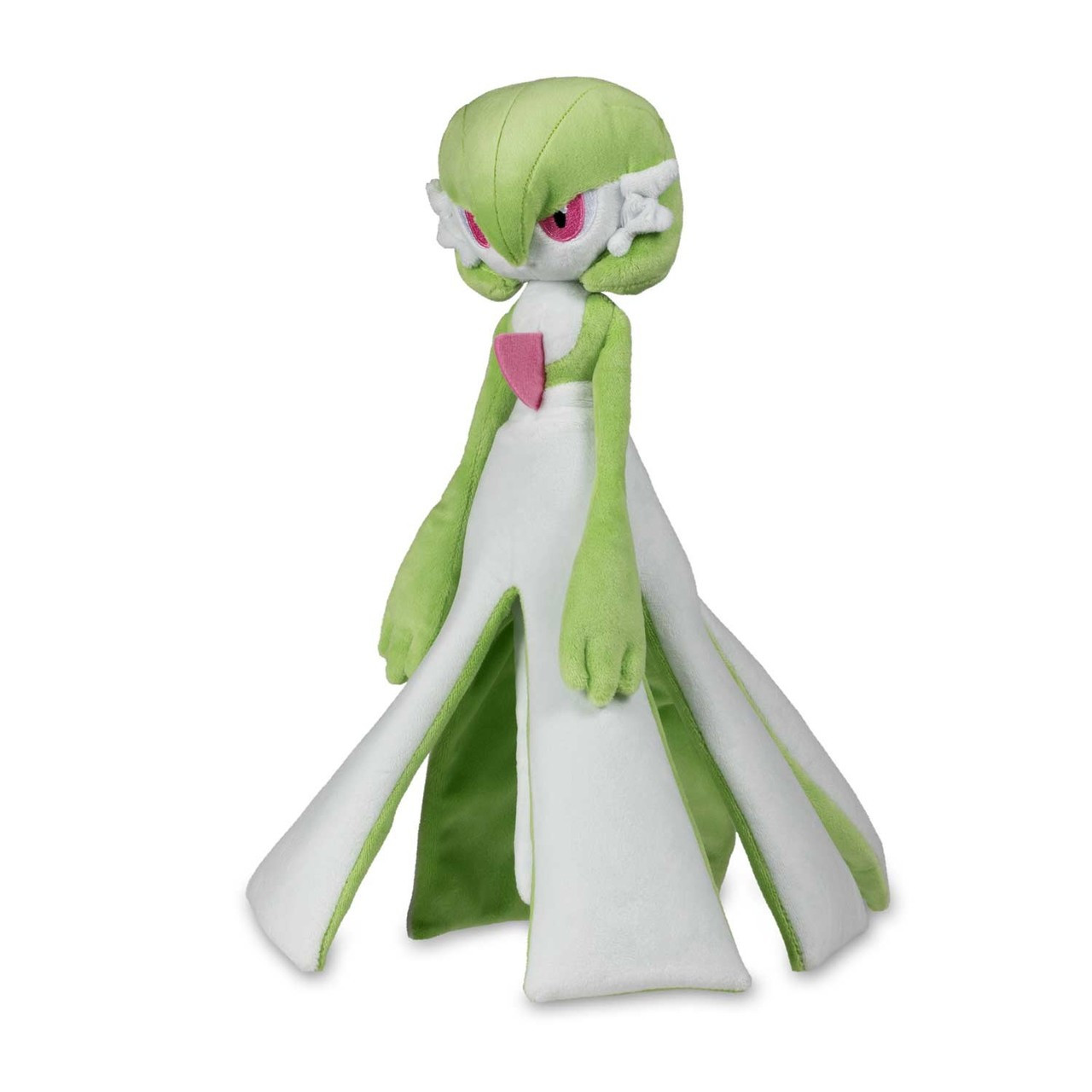 "Gardevoir 13/"" Plush Doll Figure Toy"
