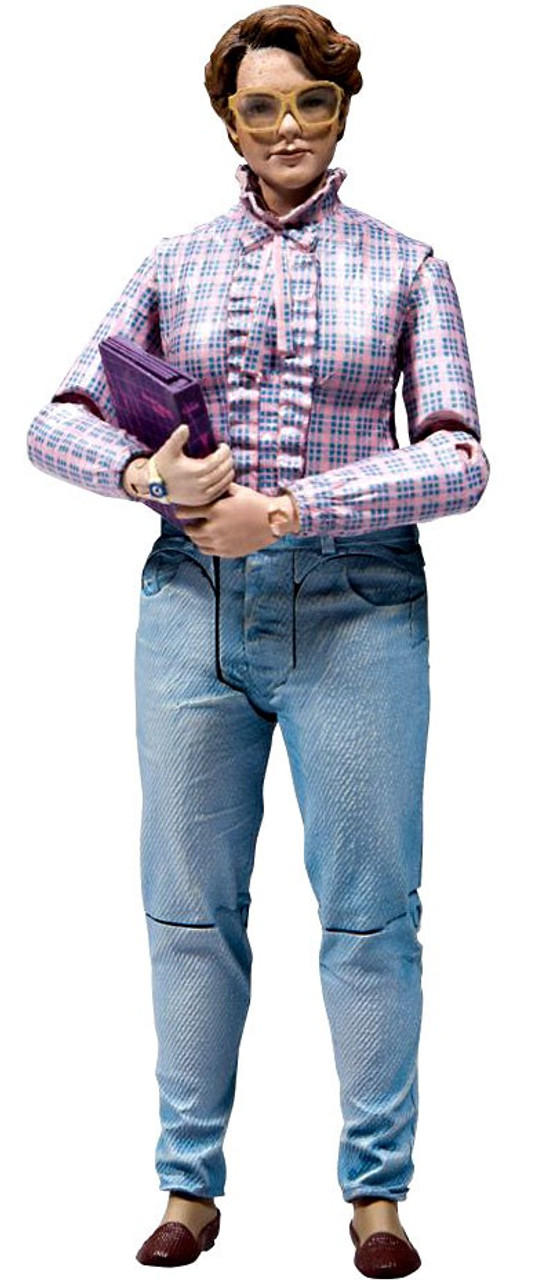 """McFarlane Toys Stranger Things Barb 7/"""" Action Figure with Accessories"""