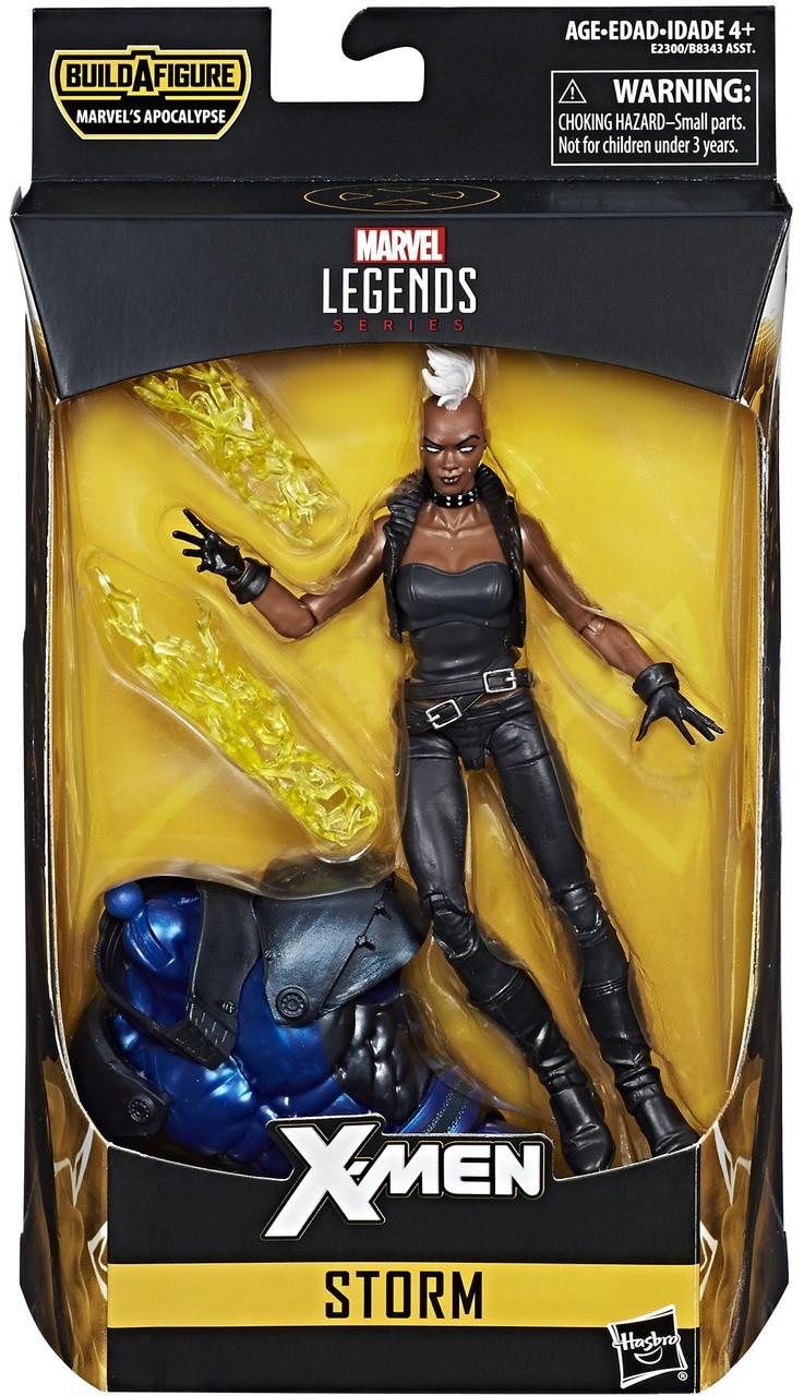 "US 6/"" Marvel DEADPOOL Universe X-Men Comic Series Action Figure Toy Without Box"