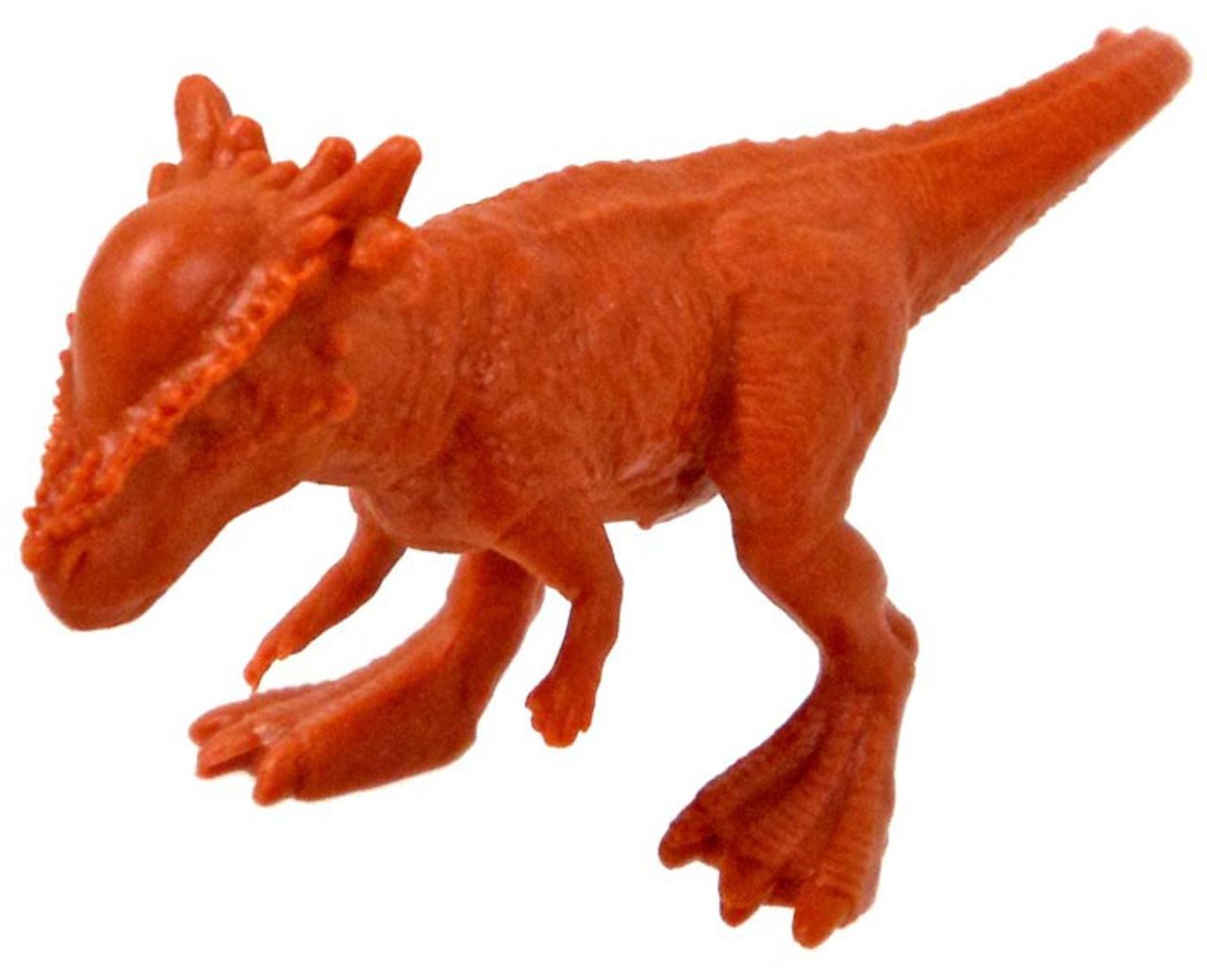 Jurassic World Matchbox Battle Damage Mini Dinosaur Figure Stygimoloch  Stiggy 2 Mini Figure Loose Mattel - ToyWiz 9c67fecf8