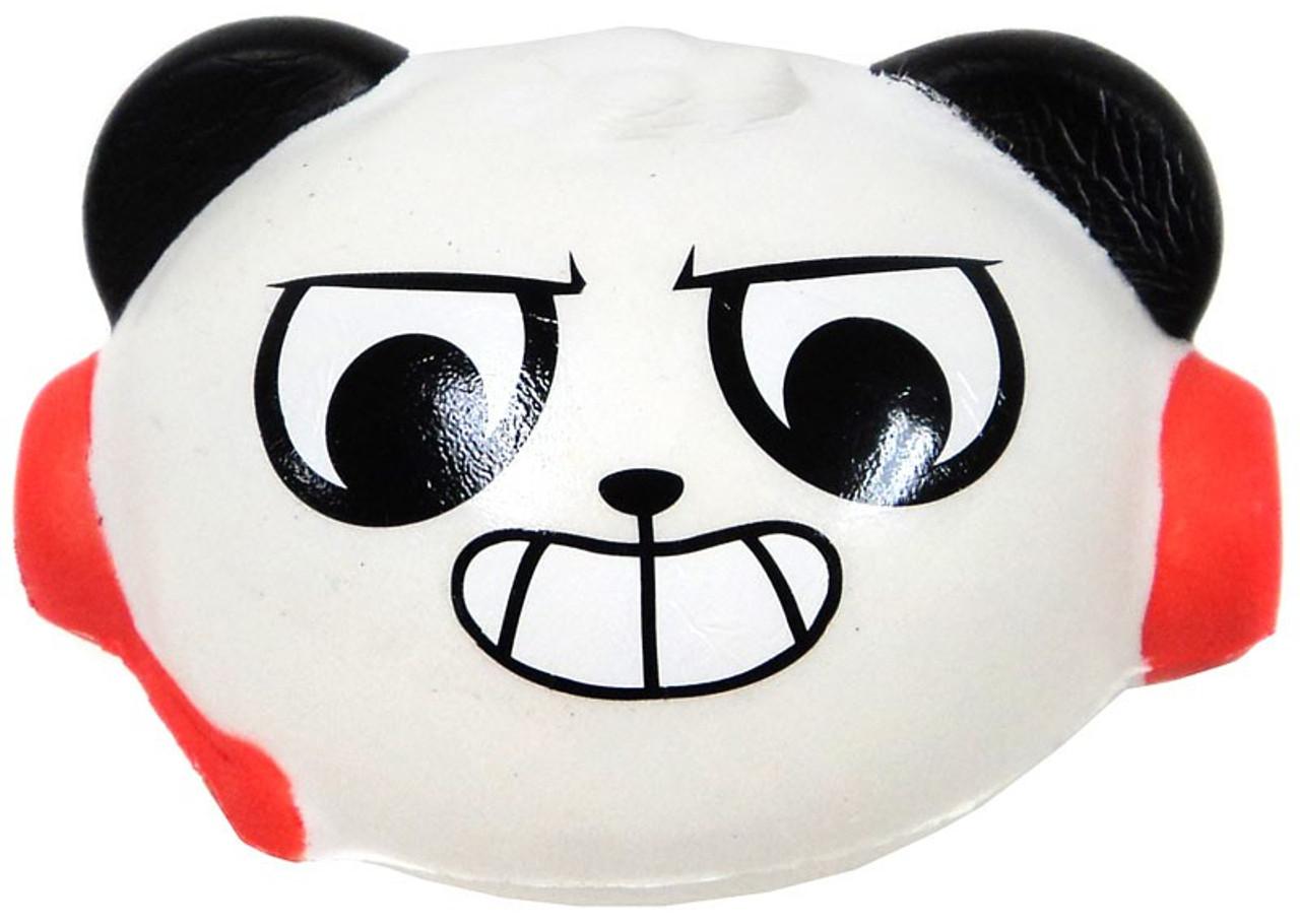 ryans world combo panda squeeze toy pocket watch toywiz ryan s world