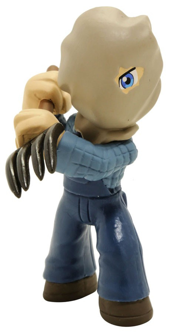 Horror Classics Series 1 Funko Mystery Minis Jason Voorhees Friday the 13th