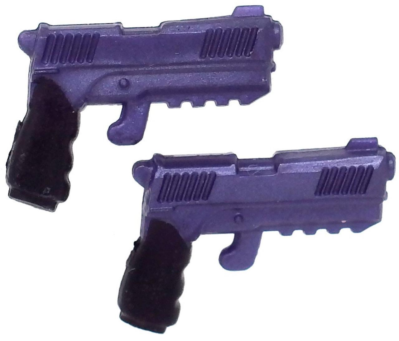 - legendary dual pistols fortnite