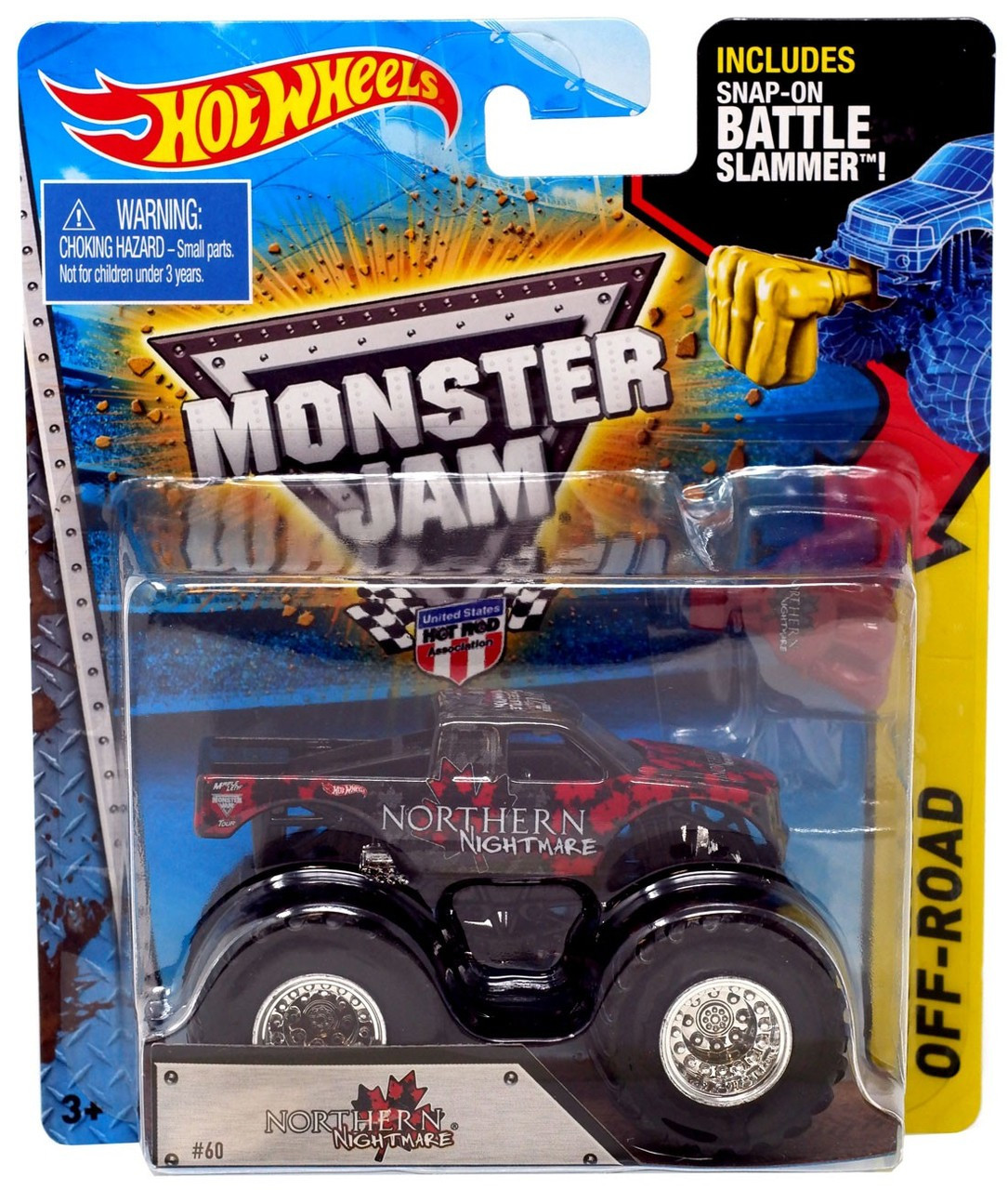 Team Hot Wheels Kleurplaten.Monster Jam Avenger 60 Www Meilleurimage Com