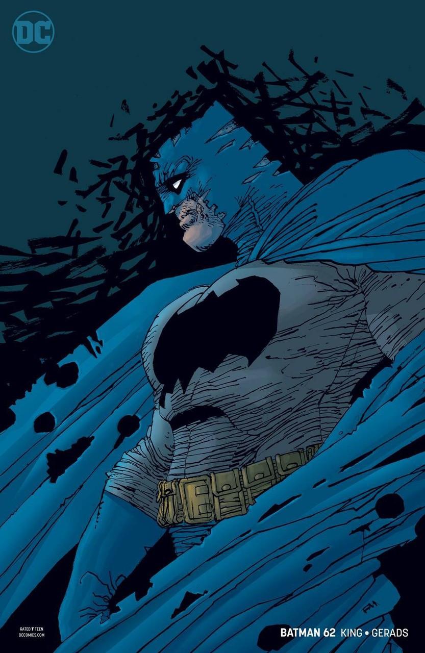 Resultado de imagem para batman + frank miller
