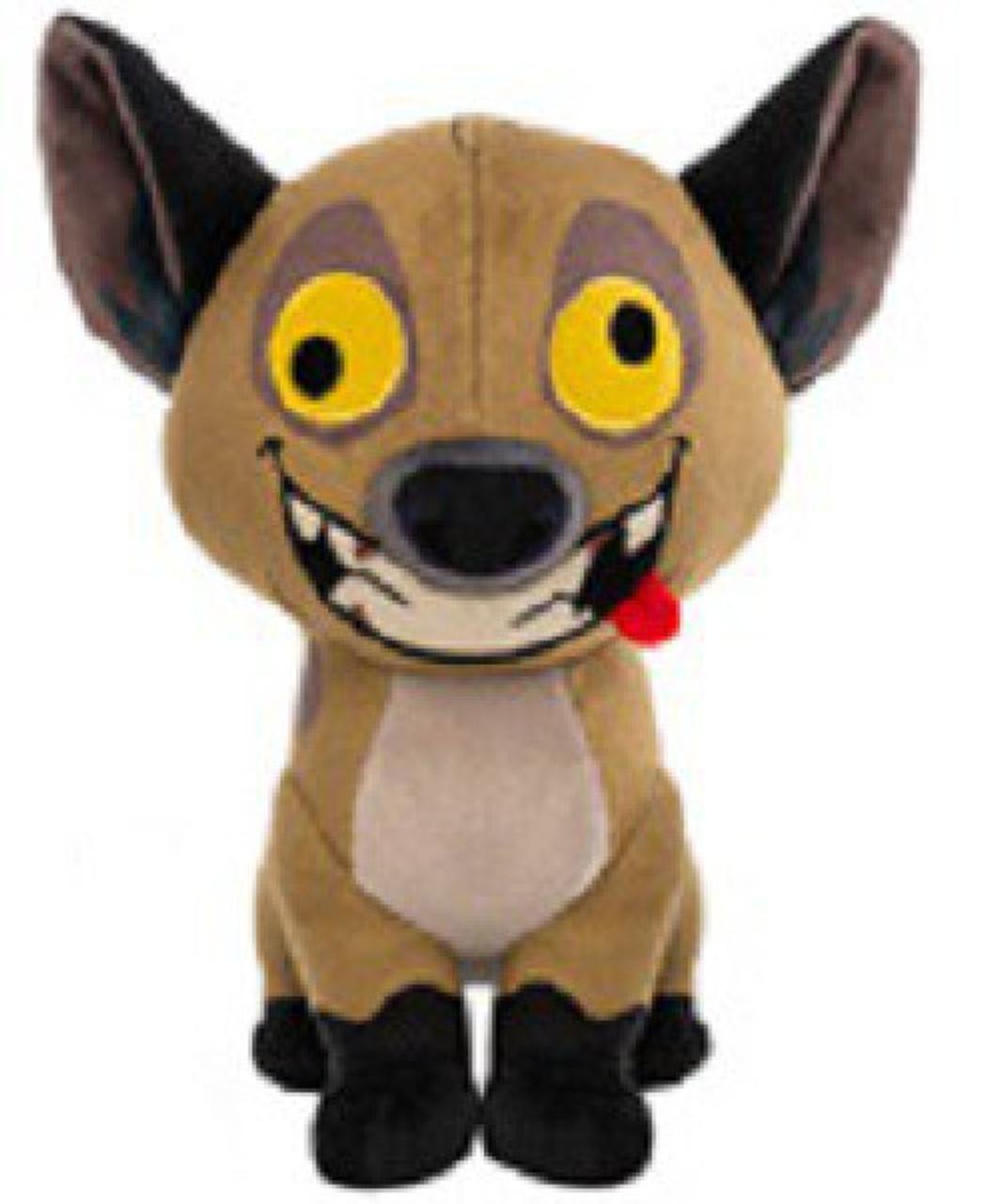 63f0691e4bb Funko Disney The Lion King Plushies Ed Plush 1994 - ToyWiz