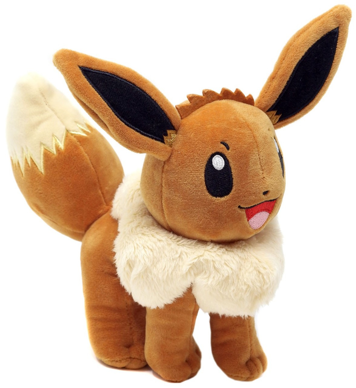 Image result for pikachu wicked cool toys 8 inch