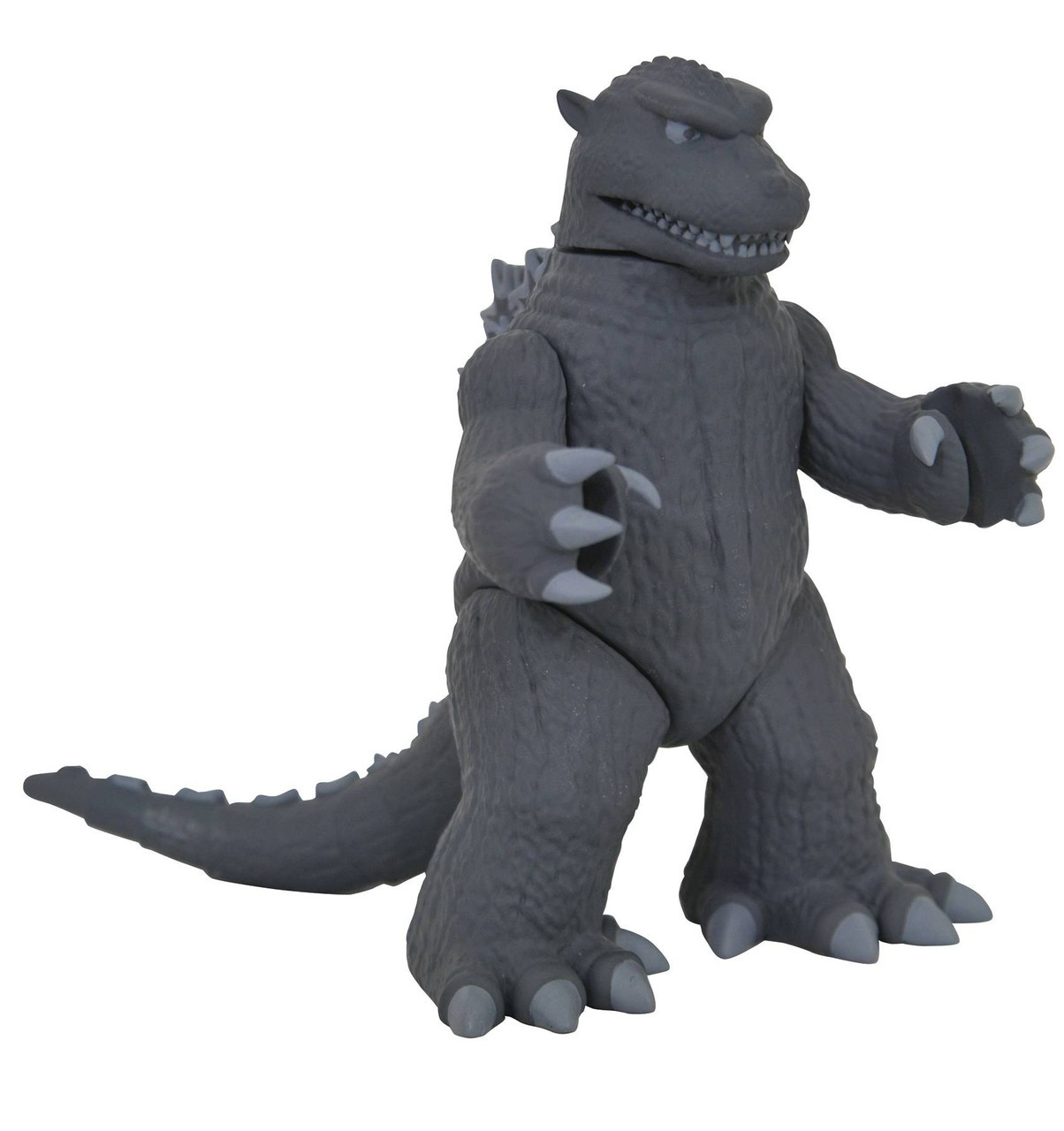 Godzilla 1954 Vinimate Godzilla 4 Collectible Vinyl Figure