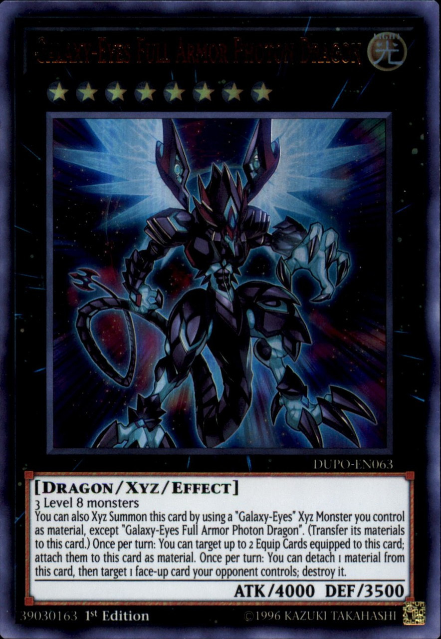 Jstlw9nnnxildm Dragon monsters in yugioh are arguably the most awesome and most popular type in the entire game. 2