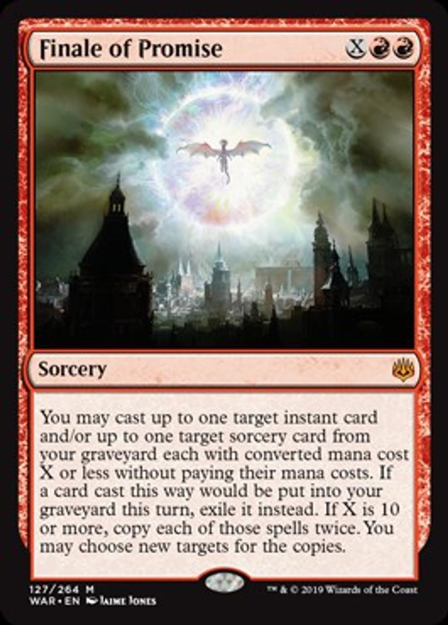 Battle for Zendikar Uncommon Foil Near Mint MTG Magic Titan/'s Presence