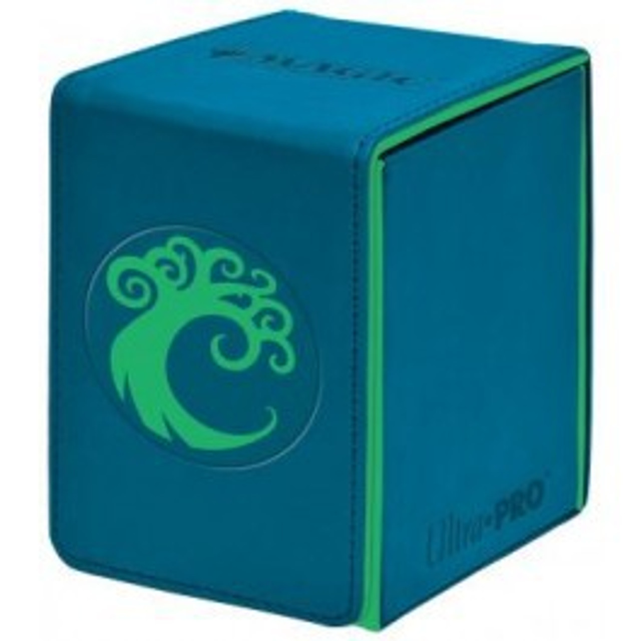 Magic the Gathering Guilds of Ravnica Selesnya Conclave Deck Box by Ultra-Pro UP