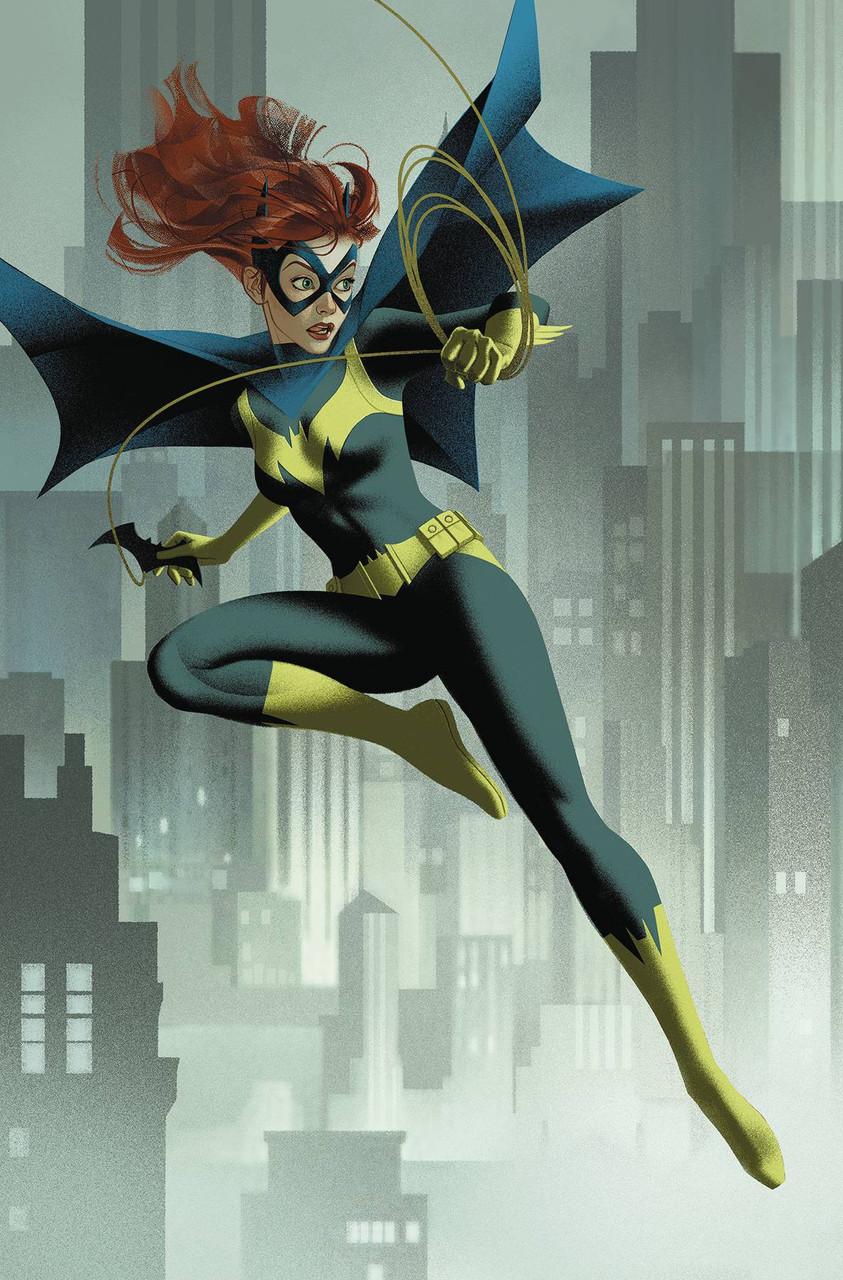 Batgirl PNG Images Transparent Free Download | PNGMart.com