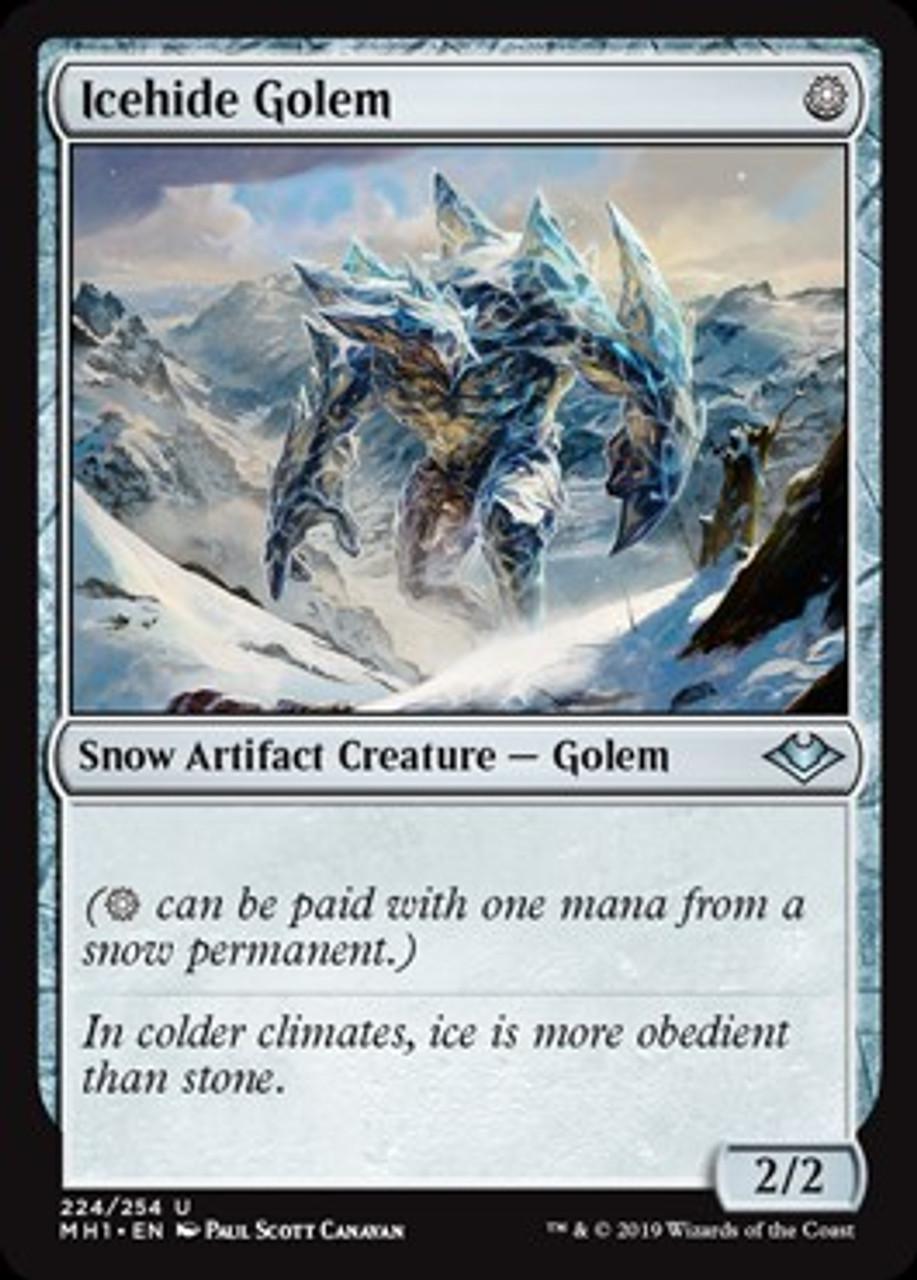 magic the gathering modern horizons single card uncommon
