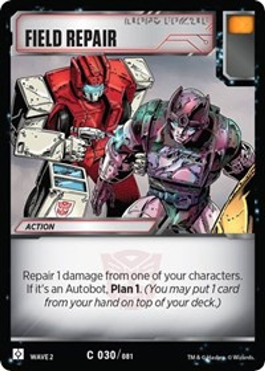 Transformers TCG wave 2 Rise of the Combiners Booster Packs 24hr sale