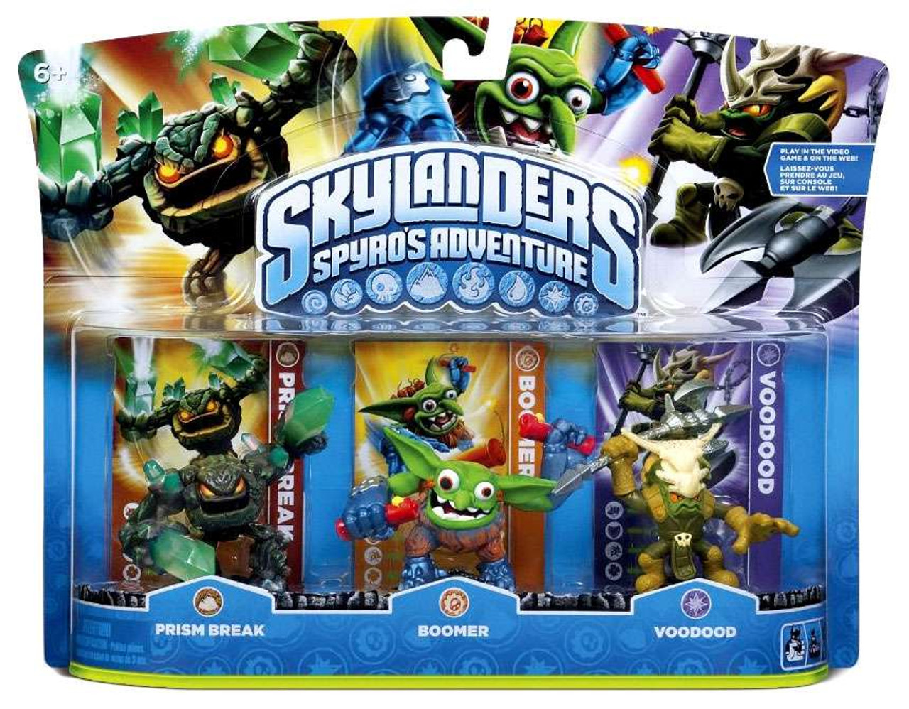 Skylanders Spyros Adventure Coloring Pages 4 | Coloring pages ... | 998x1280