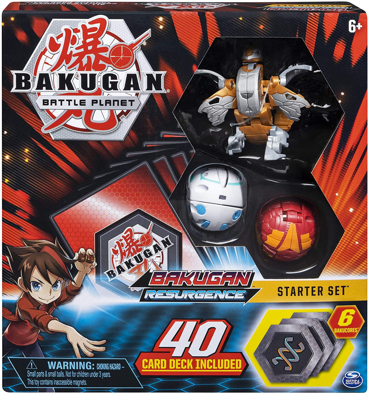 bakugan battle brawlers pc game