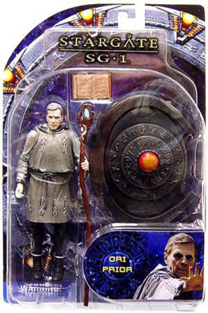 Stargate SG-1, Season 9 Meropis Pin, stargate atlantis png | PNGBarn | 1280x853