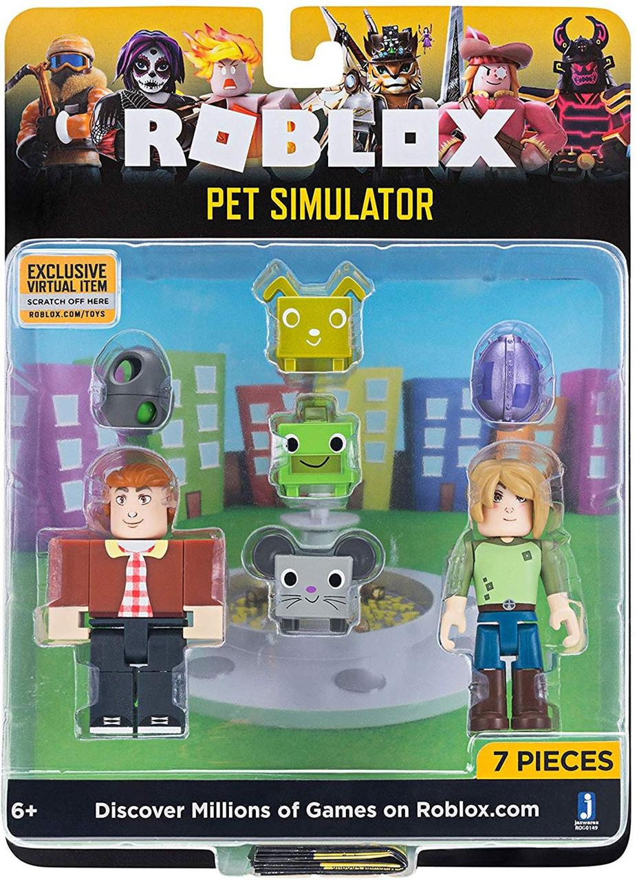 Roblox Pokemon Simulator