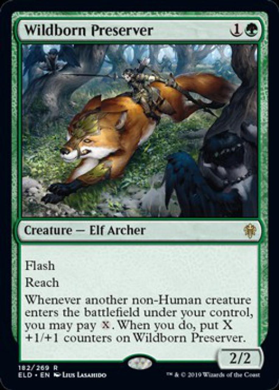 MtG Magic The Gathering Throne of Eldraine Rare ALTERNATE ART FOIL Cards x1