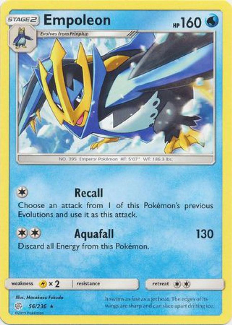 965 Best 피카츄 색칠공부 images   Pokemon coloring, Pokemon ...   1280x914