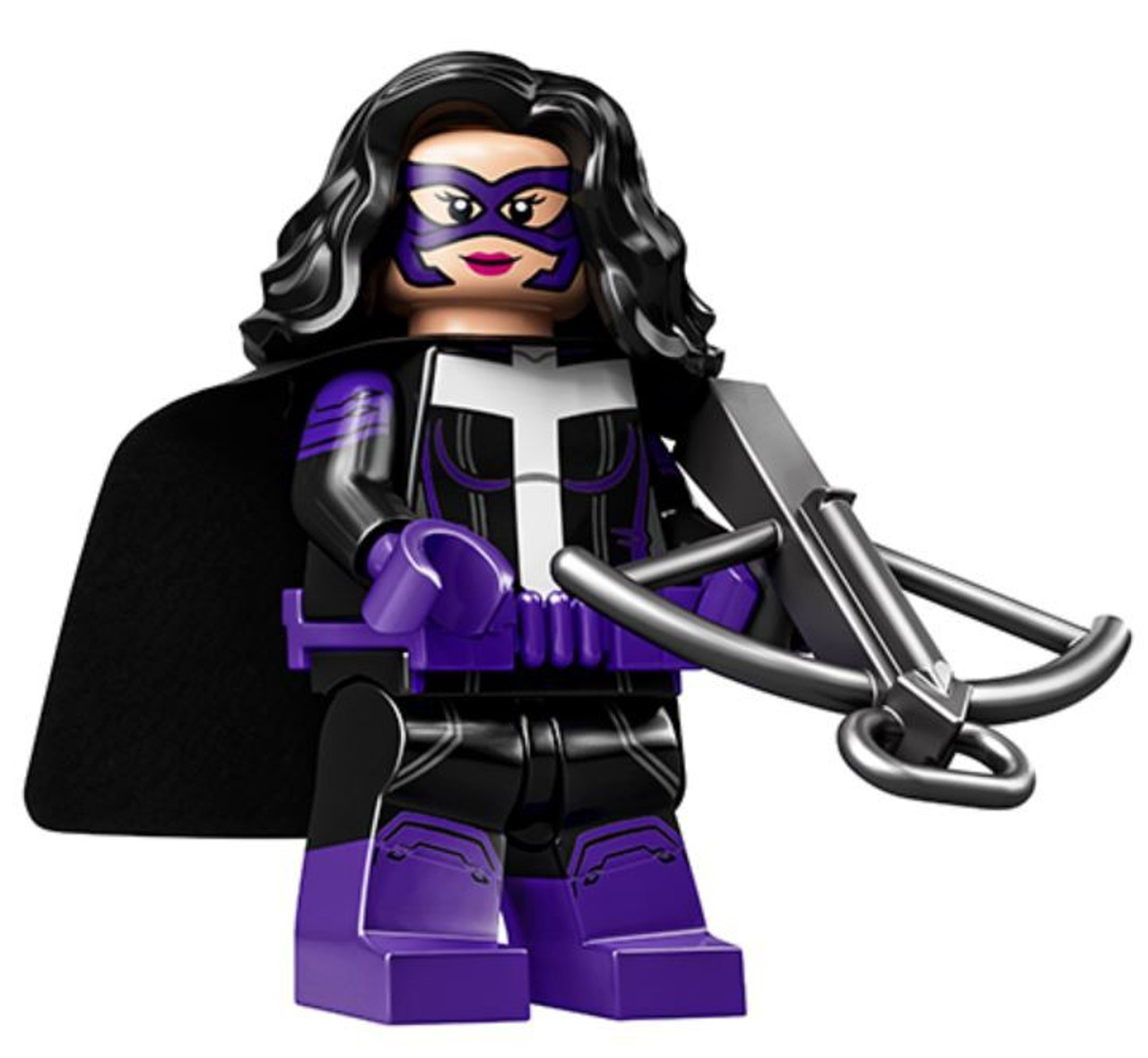 DC // MARVEL MINIFIGURES .. GENUINE CHOOSE YOUR FIGURE LEGO SUPER HEROES