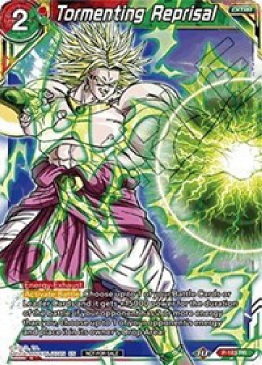 Dragon ball Z Super battle Power Level 183