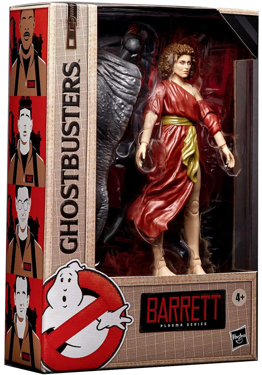 Ghostbusters Minimates Series 1 Dana Barrett