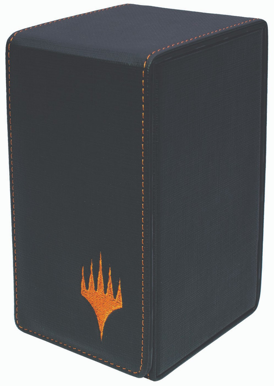 MTG Mythic Edition Ultra Pro Alcove Tower