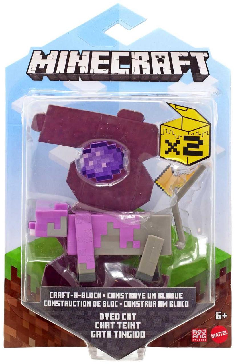 NEW Mini figurine SONIC bloc de construction BIG THE CAT bloque de type lego