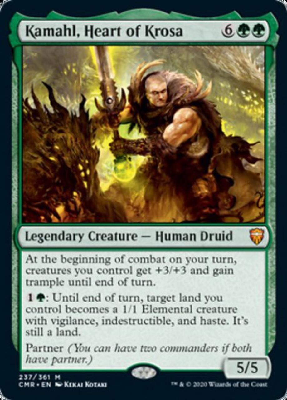 Shroud of Dusk *FOIL*ETCHED* MTG Commander Legends Mythic Rare Liesa
