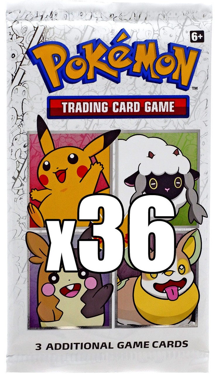 Pokemon TCG 20th Anniversary Retail Light-Up Sign with Pikachu Poster Sealed New