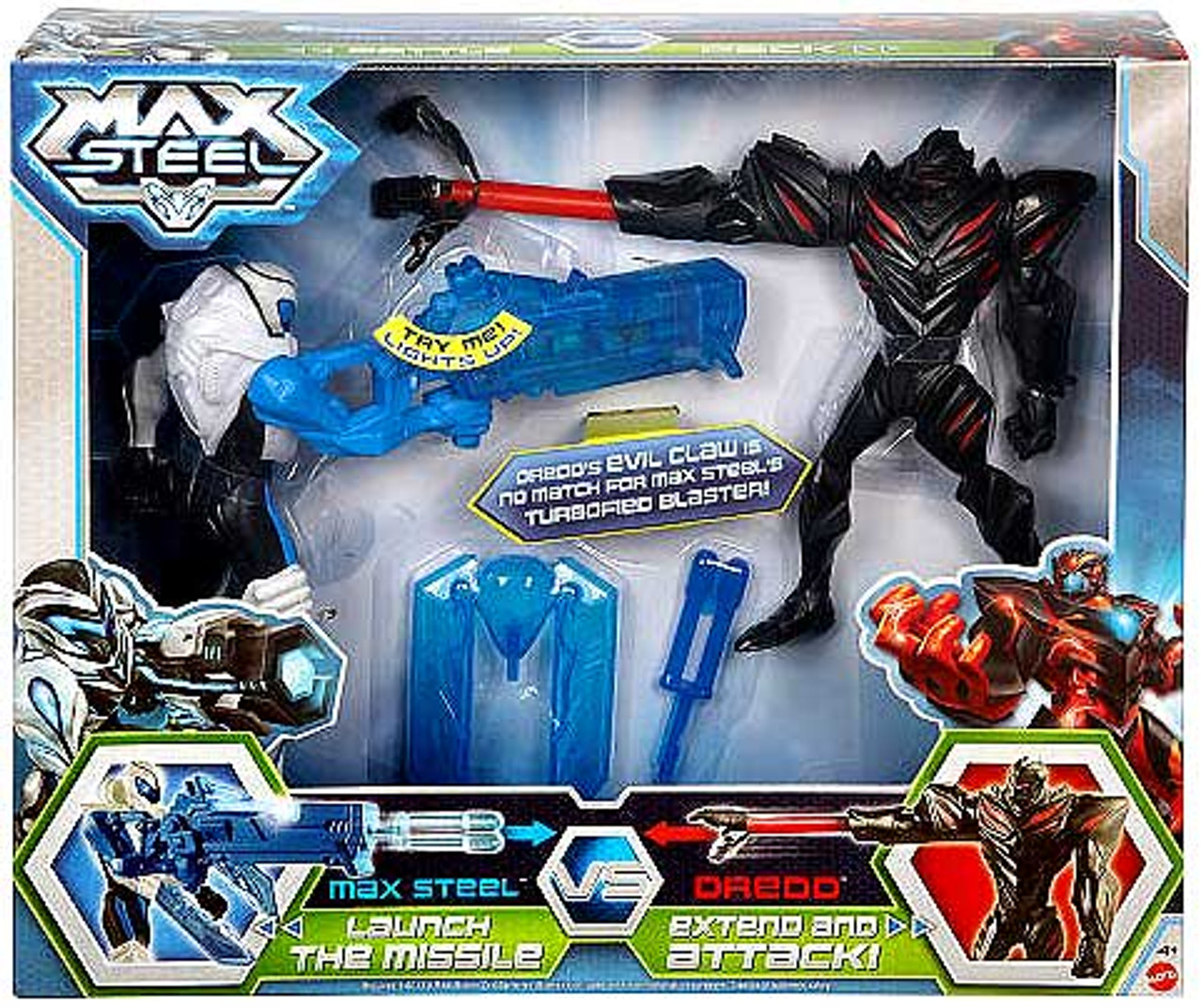 Max Steel Coloring Pages 17   1073x1280