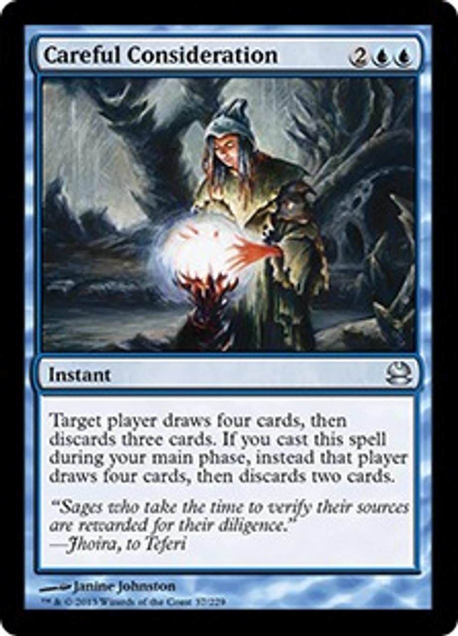 magic the gathering modern masters single card uncommon