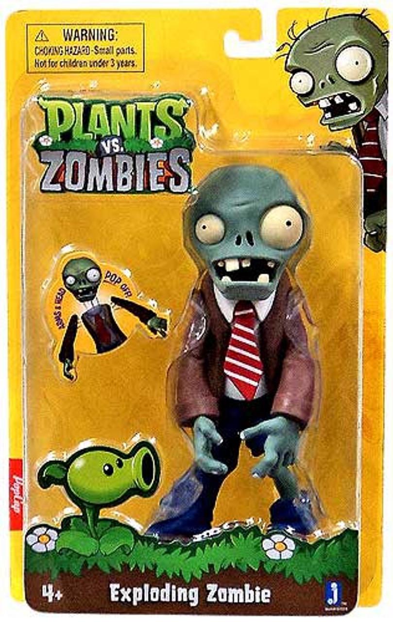 Plants vs Zombies Video Game Crazy Dave Dr Zomboss Custom Lego Mini Figure Ghost