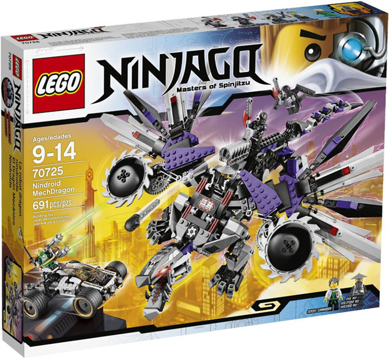 Fighting Lego Ninjago Free Coloring Pages - Free Printable ... | 1178x1280