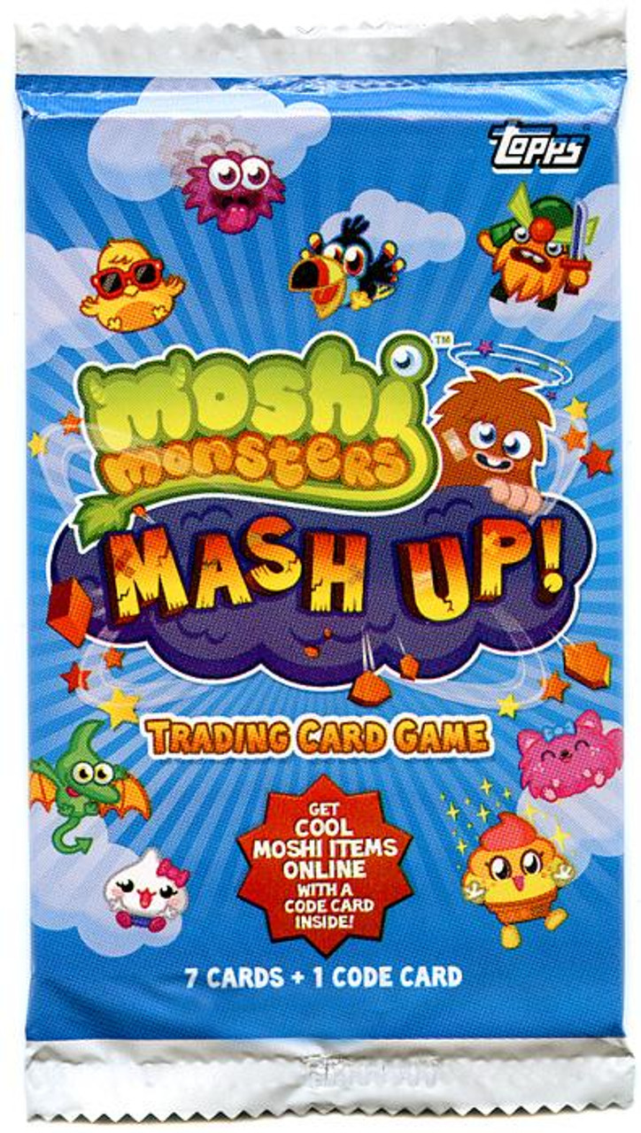 Moshi Monsters Coloring Pages - GetColoringPages.com | 1280x724
