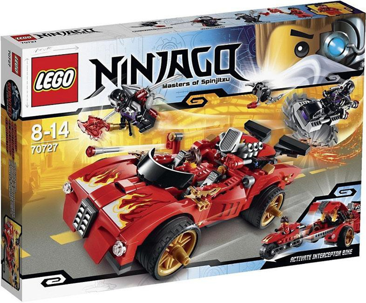 34 Lego Ninjago Ausmalbilder Morro - Besten Bilder von ausmalbilder | 1059x1280