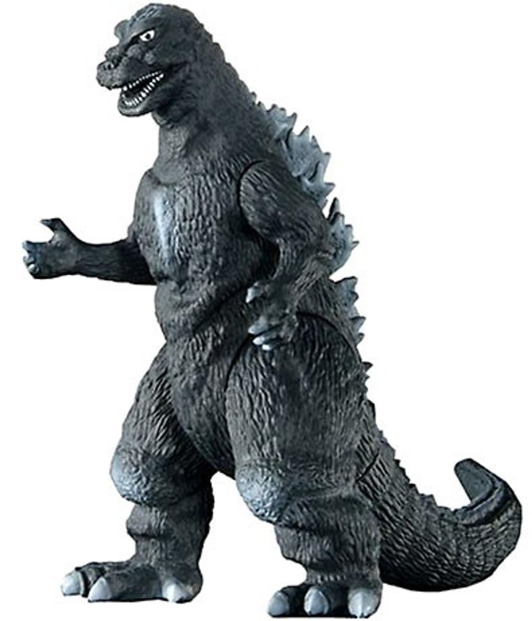 Godzilla 1954 6-Inch Vinyl Figure