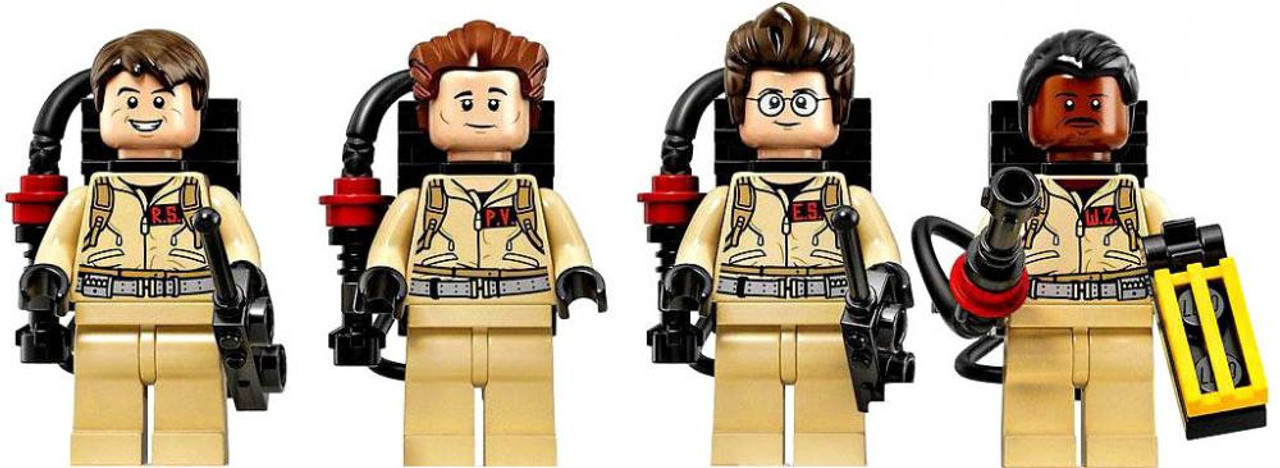 lego-ghostbusters-set-of-all-4-loose-min