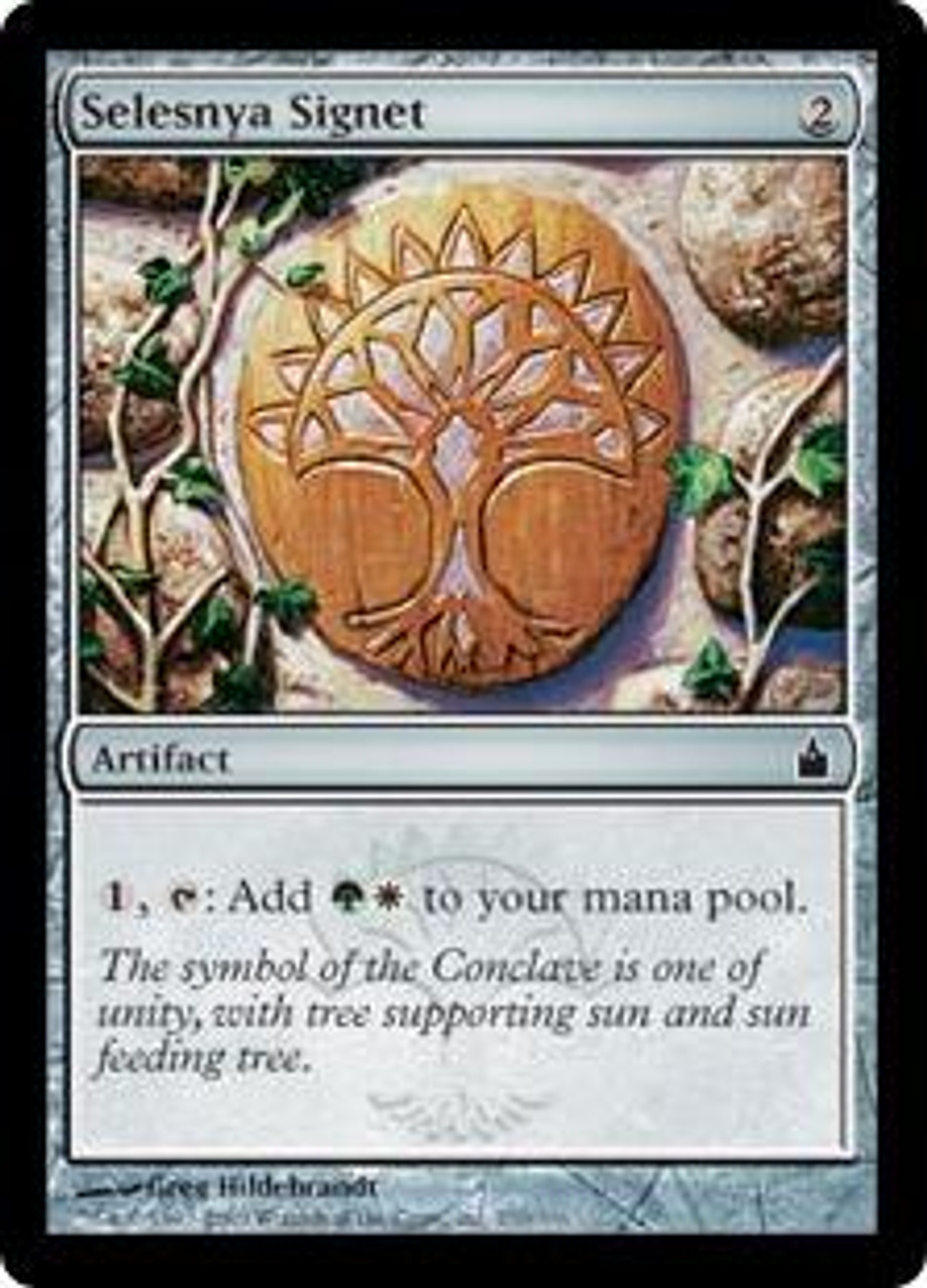 Mtg Individual Cards Orzhov Signet Near Mint Normal English Magic The Gathering Mtg Guildpact Card Toys Hobbies This is totally fantastic i really live it a ton! ince ticaret