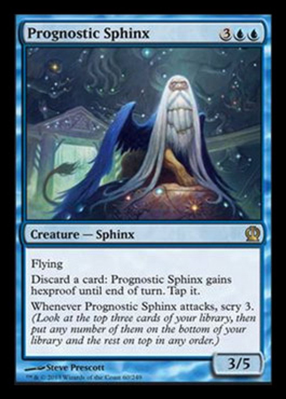 Magic the Gathering MTG Throne of Eldraine Reaper of Night//// 289 Showcase FOIL