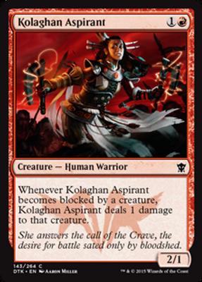 MTG Magic Card 1 x Sarkhan/'s Catharsis WAR Common #144 Mint